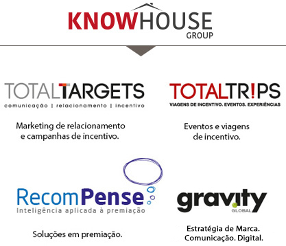 KnowHouse Group